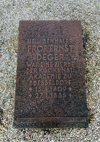 Prof_Ernst_Deger